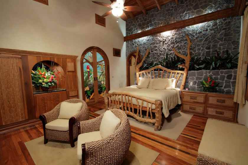 The Springs Resort, Costa Rica_rooms