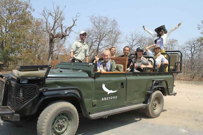 AndBeyond_Ngorongoro-Crater-Lodge_safari_trip