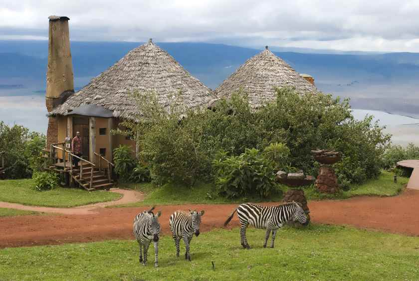 AndBeyond_Ngorongoro-Crater-Lodge