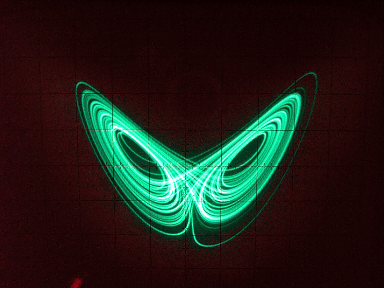 butterfly effect,butterfly principle,Edward Lorenz,unaltered scientific truth,altered result